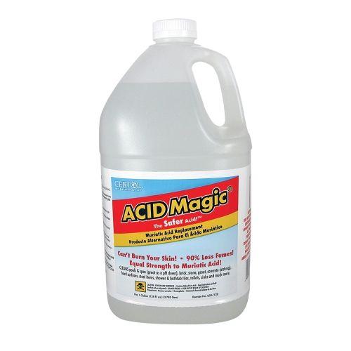 Certol International Acid Magic Muriatic Acid Replacement Ace Hardware Cleaning Pinterest