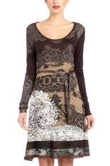 Desigual Tisdale dress