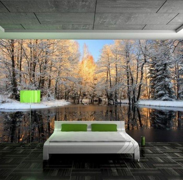 38 best trompe de l 39 oeil images on pinterest urban art eyes and murals. Black Bedroom Furniture Sets. Home Design Ideas