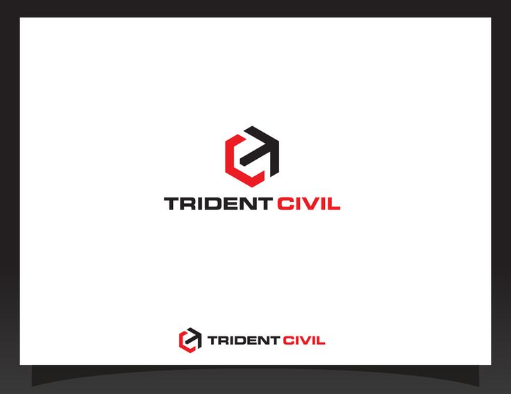 Create a logo for a leading civil engineering company by Naimatz