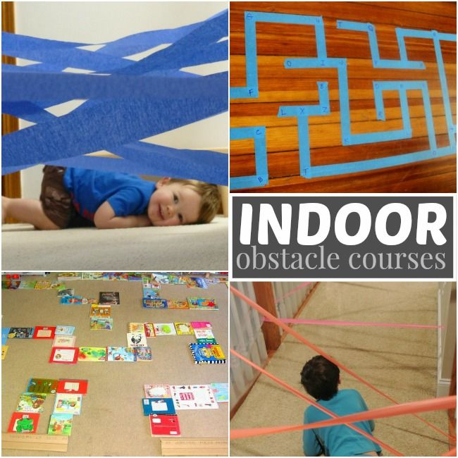 1000 ideas about indoor play for toddlers on pinterest for Indoor play activities