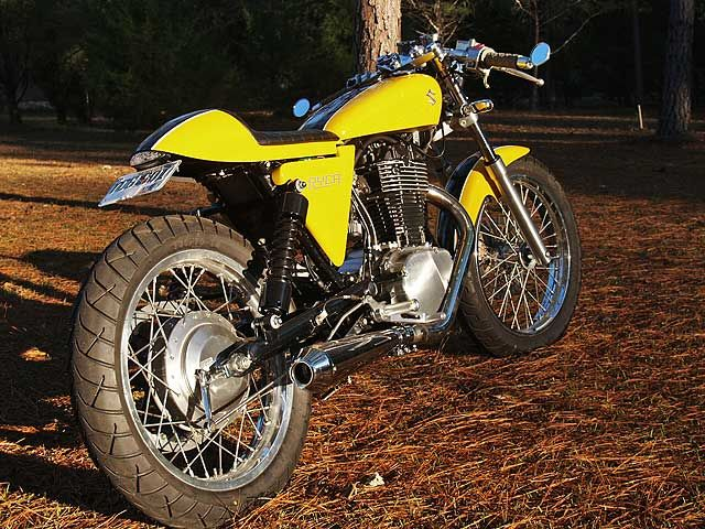 17 best images about customer builds on pinterest plugs for Crocker motors used cars