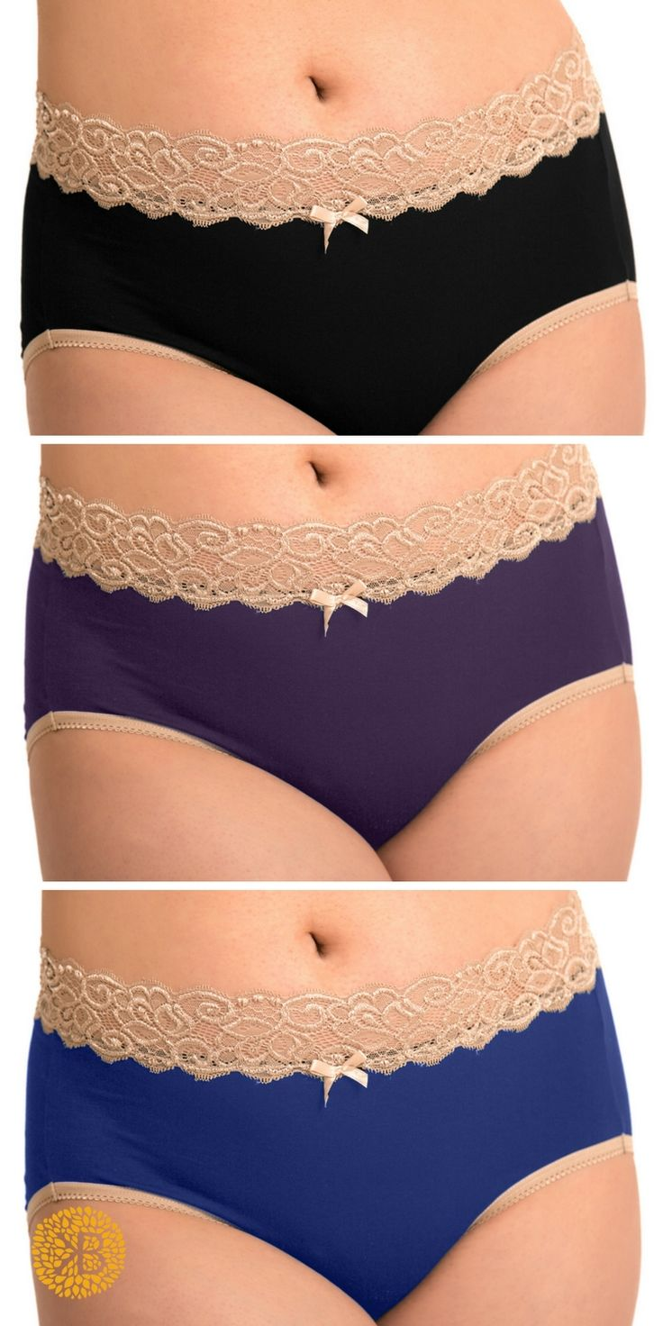 High Waist Postpartum Underwear Amp C Section Recovery