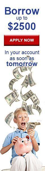 Cash advance fee bank of ireland image 2