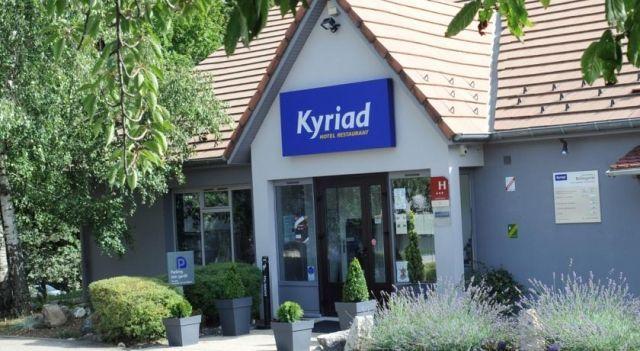 Kyriad Bellegarde - Chatillon En Michaille - 3 Star #Hotel - $75 - #Hotels #France #Bellegarde-sur-Valserine http://www.justigo.co.in/hotels/france/bellegarde-sur-valserine/kyriad-bellegarde-chatillon-en-michaille_56384.html