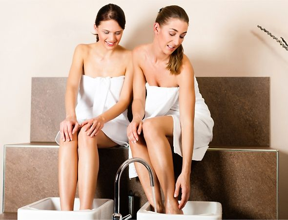 Check out DAYSPA Magazine featuring ESSpa Kozmetika and how we encourage Young Ladies and Gentlemen to make spa treatments part of their regular lifestyle habits.