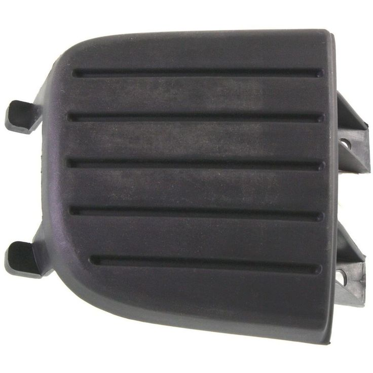 NEW NI1039102 FITS 1999-2004 NISSAN PATHFINDER FOG LAMP COVER OUTER RIGHT SIDE  #BRANDNEWAFTERMARKETREPLACEMENTPART