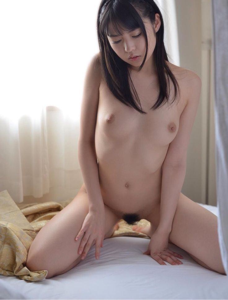 Masturbation in chaging room