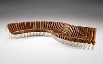 african furniture design