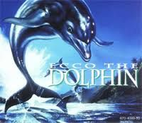Image result for dolphin digital