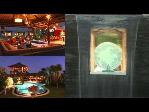 Villa Asta Seminyak - http://www.asta.hotseminyakvillas.com