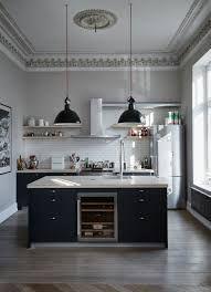 Bildergebnis für fliesen schwarz weiß küche