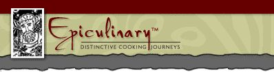 Epiculinary Distinctive Cooking Journeys ~ Want to combine two loves? Travel & Cooking? Let Travel Detailing show you Epiculinary Journeys! Contact Judi at JLazoff@traveldetailing.com for more information on these luxury learning trips!