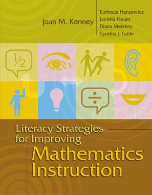 The effects of mathematics strategy instruction