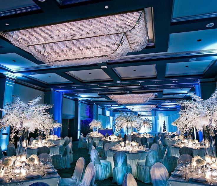 San Antonio Wedding Reception Halls: 15 Best Sweet 16 Ideas Images On Pinterest