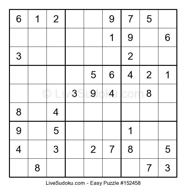 105 best images about Sudoku on Pinterest | Plays, Problem ... - photo#9