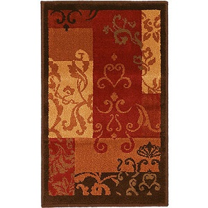17 Best 1000 images about Rugs on Pinterest Dark auburn Runners and