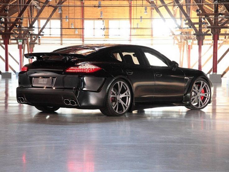http://gransport.pl/index.php/techart/porsche/panamera-970/techart-sportowy-uklad-wydechowy-panamera-turbo.html