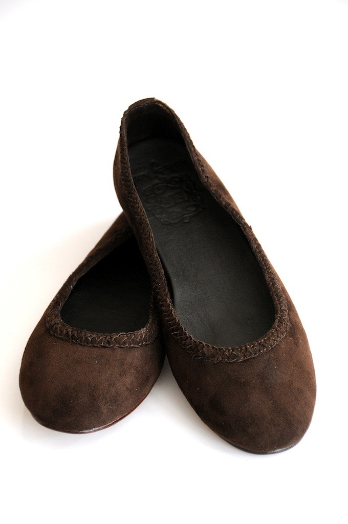 Online shopping for popular & hot Brown Flats Shoes Women from Shoes, Women's Flats, Loafers, Oxfords and more related Brown Flats Shoes Women like brown flats womens shoes, womens brown flats shoes, womans shoes flats brown, brown flats shoes woman. Discover over of the best Selection Brown Flats Shoes Women on onelainsex.ml