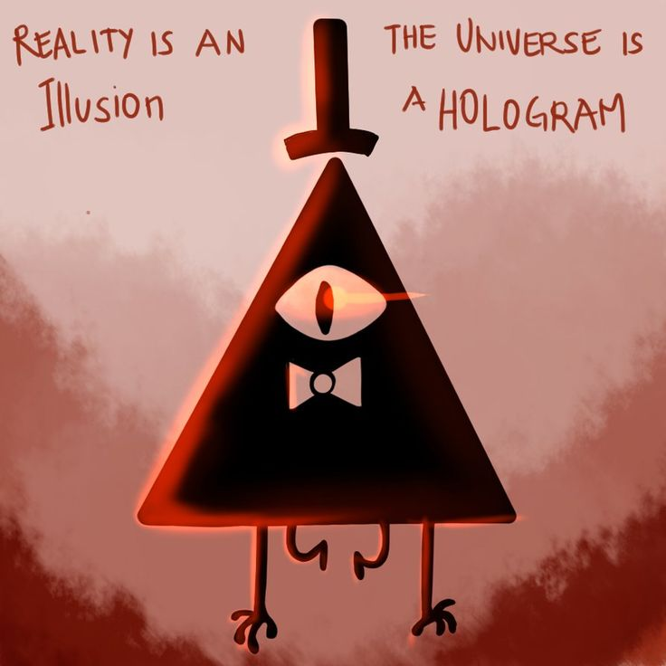 Bill Cipher Quotes Bill Cipher Quotes Quotesgram