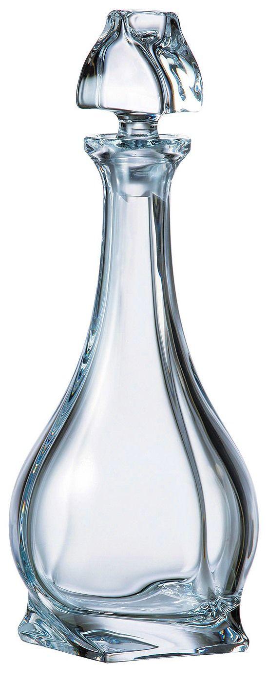 Hľadáte atraktívny darček ? Pozrite si náš sortiment nápojového skla a vyberte si čo sa vám páči napríklad Quadro FĽAŠA Karafa Caraffe 0,85 l Crystalite Bohemia ............... www.vinopredaj.sk  .................. #crystalitebohemia #bohemia #sklo #glass #karafa #caraffe #flasa #napojovesklo