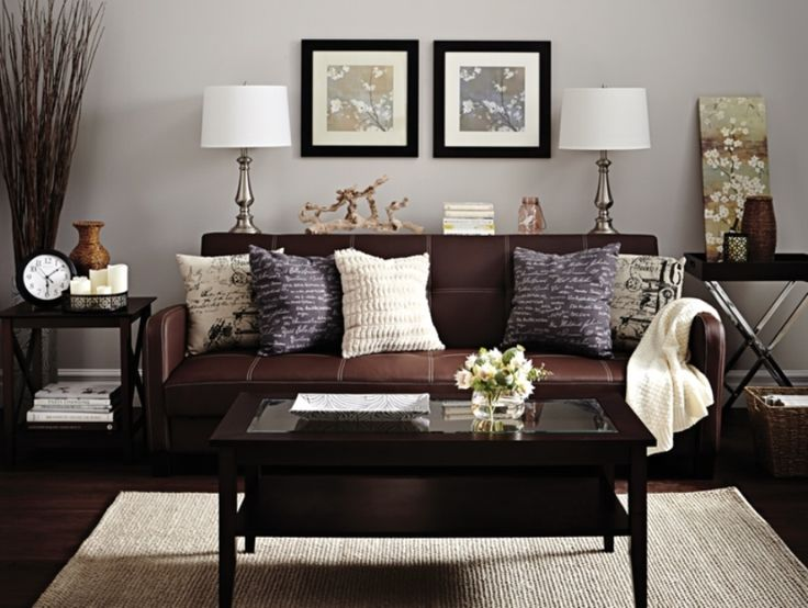 30 Accessories Living Room