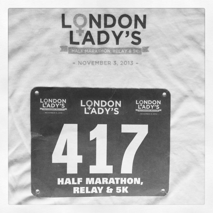 I tried running and am proud that I did. My health and fitness is important to me. So is the example I set for my young daughter.  Find out more and see more images on the blog! Run Day with the London Lady's 5K - London Wedding, Portrait & Fine Art Photographer Rebecca Nash Photography