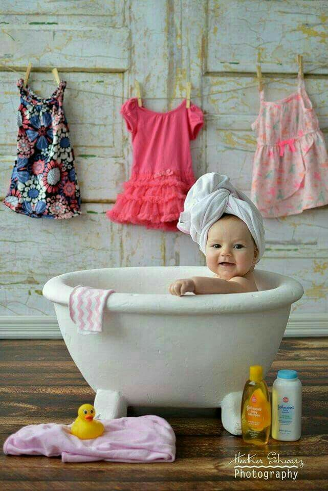 Pin By Annita B On Photography Ideas Baby Photography Baby