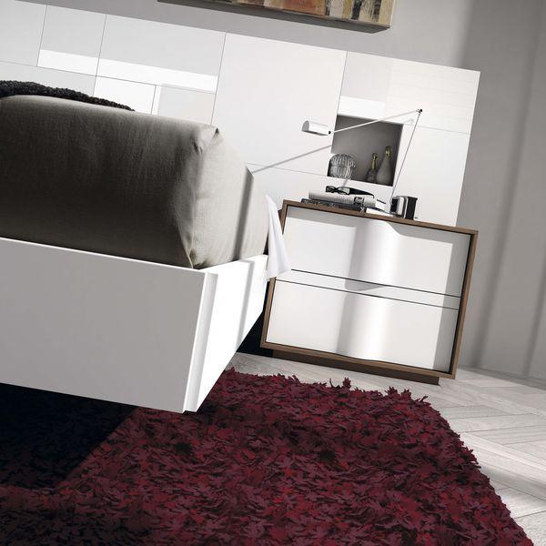 Más de 1000 ideas sobre dormitorio matrimonio moderno en pinterest ...