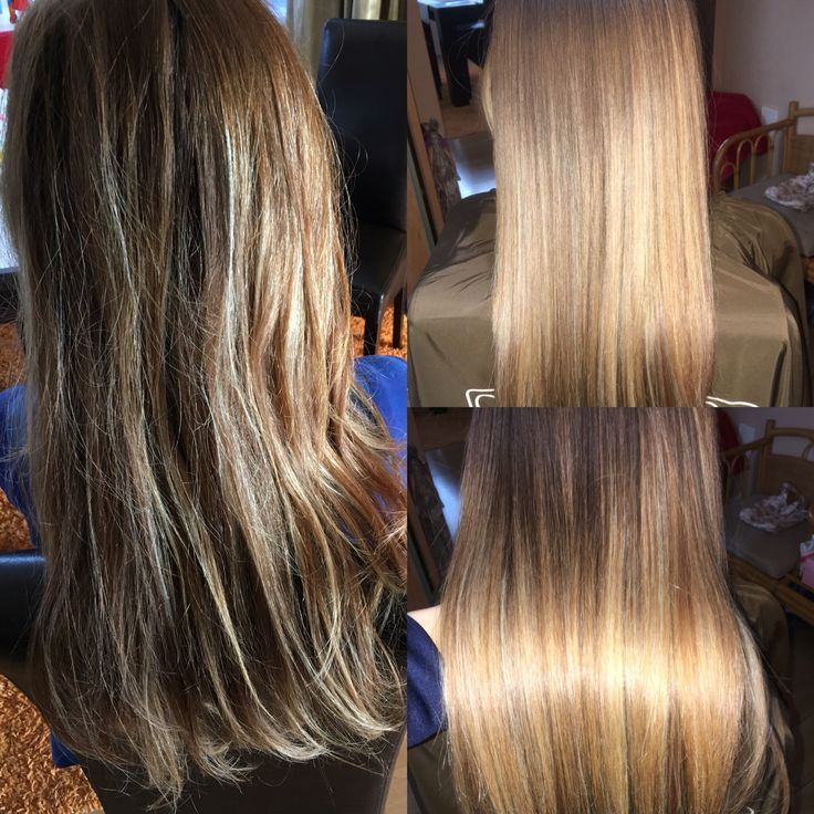 Pictures Of Curly Hair After Keratin Treatment Short Curly Hair Of