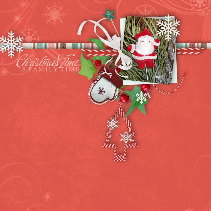 """Advent Calendar 2016"" by Digital Scrapbooking Studio, https://www.digitalscrapbookingstudio.com/collections/a/advent-calendar-2016/"