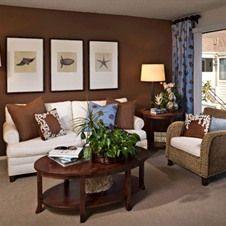 Northwood Park - Apartments in Irvine, CA! Close to shopping, dining & transit! | www.rental-living.com