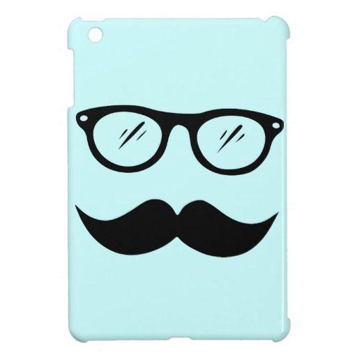 Savy iPad Mini Case
