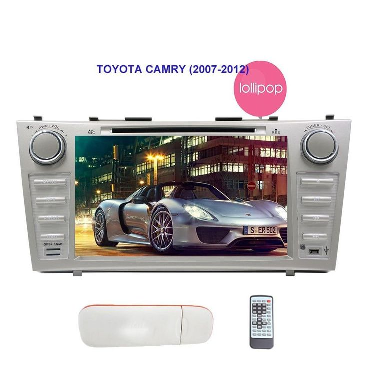 Car Stereo For TOYOTA CAMRY Capacitive Touch Screen DVD Player Autoradio Bluetooth USB SD 4G Dongle Headunit Android 5.1 4G Wifi     Tag a friend who would love this!     FREE Shipping Worldwide   http://olx.webdesgincompany.com/    Buy one here---> http://webdesgincompany.com/products/car-stereo-for-toyota-camry-capacitive-touch-screen-dvd-player-autoradio-bluetooth-usb-sd-4g-dongle-headunit-android-5-1-4g-wifi/