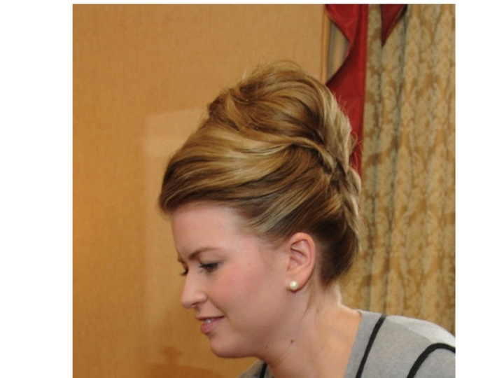 prom hair styles for 107 best hair ideas up do s images on hair 6553