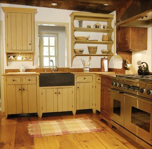 primitive kitchen cabinet plans 278 best workshops kitchens images on pinterest workshop
