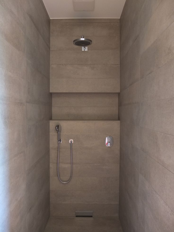 55 besten Bad Bilder auf Pinterest Badezimmer, Badezimmerideen - badezimmer berlin ausstellung