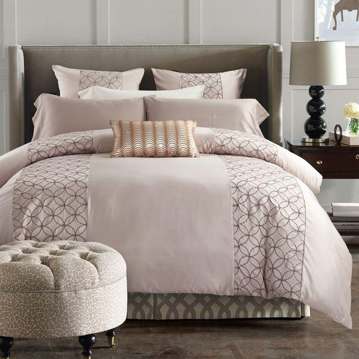 Ashley Furniture Edison Nj: 17 Best Ideas About Cheap Queen Bedroom Sets On Pinterest