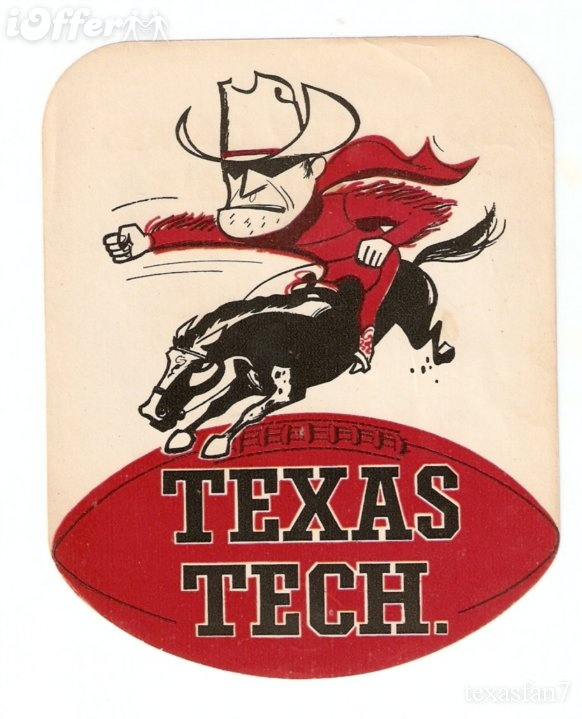 Texas Tech: Raiders Power, Wreck Ems, Tech Universe, Ems Tech, Vintage Texas, Texas Tech Ne, Tech Red, Bleeding Red, Red Raiders