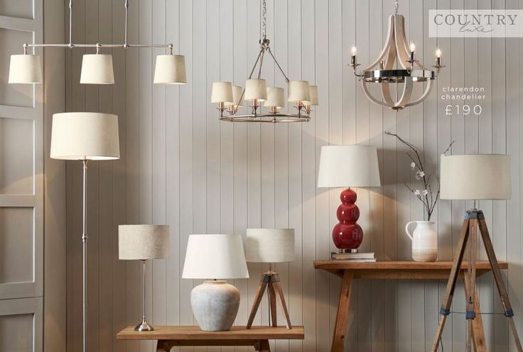 Lighting Collection | Lighting & Accessories | Home & Furniture | Next Official Site - Page 23