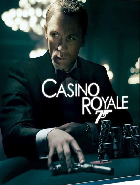 casino royale movie online free game onlin