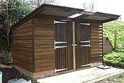 Backyard Shed Plans That Will Help You Save Time And Money On Your Next Shed Project