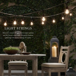 103 best patio lights images on pinterest backyard patio garden 103 best patio lights images on pinterest backyard patio garden deco and house porch aloadofball Image collections