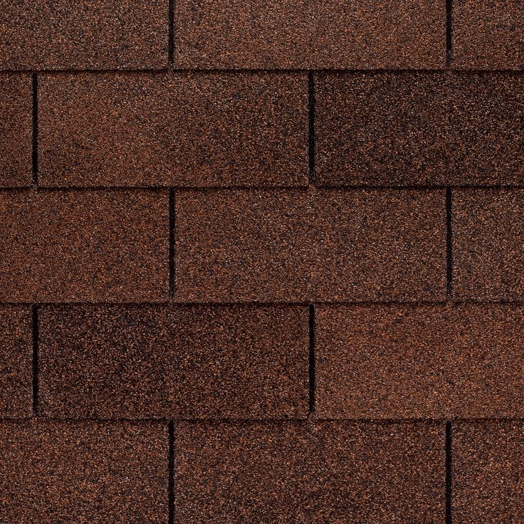 Autumn Brown Royal Sovereign Shingles Provided By Brown Roofing And  Restoration For Installation In The Kansas City Area.