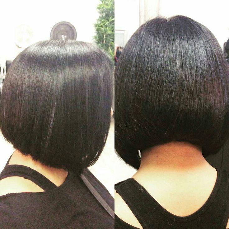 @rambutpixie @rambutundercut @rambutseries #newhair #bobhaircut #bondol #bobhair #bobnungging #rambutbob #potongbob #potongrambut #style #trendrambut #trendrambutcewek #trend #rambutbaru #rambut #haircut #polwan #bobcut #undercut #longtoshort #bob #cantik #pixie #pixiecut #boblovers #shorthair #trend2017 #extrimebob #shave