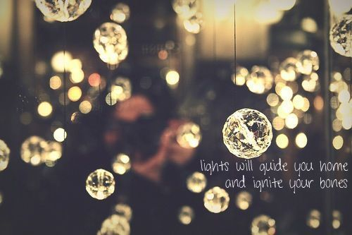 Image result for love lyrics tumblr