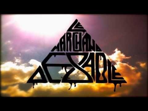 Something A La Mode feat Karl Lagerfeld  RondoParisiano (Le Marchand De ...