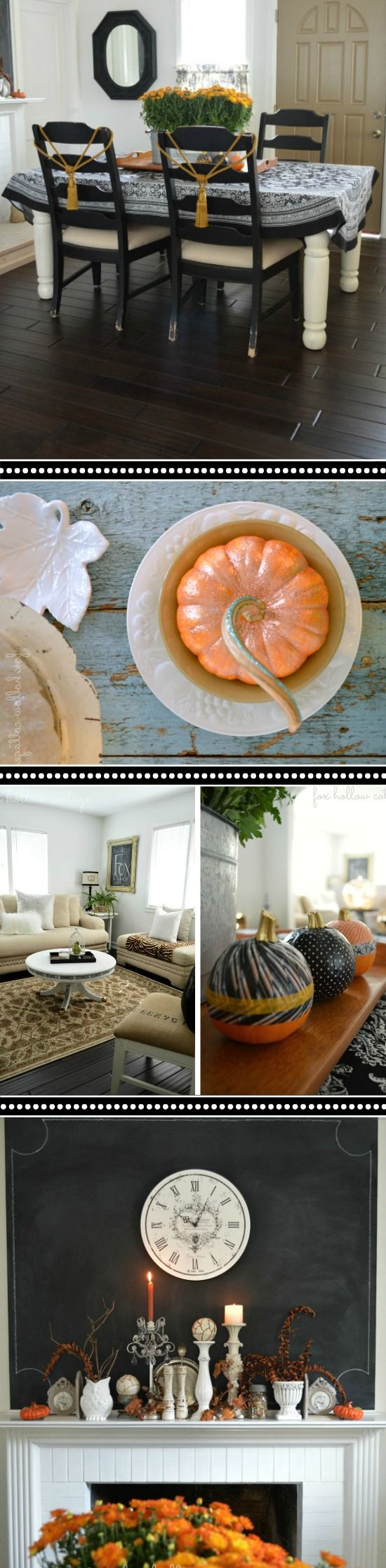 9 best Autumn colors bedroom images on Pinterest | Bedroom, Bedroom Fall Decorating Ideas Bedroom C E A on
