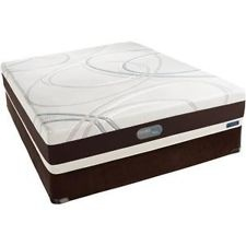 This Wonderful Picture Selections About Simmons Memory Foam Mattress Is Available To Save