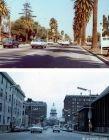 Samochody w Stanach Zjednoczonych 1960-70 - [Galeria]